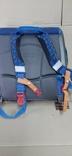 Два рюкзачка, фото №4