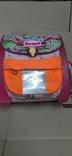 Два рюкзачка, фото №6