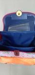 Два рюкзачка, фото №8