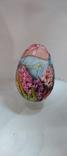 Яйцо 1, фото №2