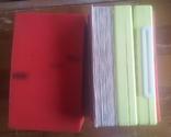 "Винтаж. Игрушка электротехническая тестер ""Знаешь ли ты?"",СССР /Straume, фото №2"