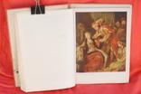 Книга Государственный Русский музей 1964 г, фото №9