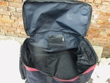 Дорожня сумка LUG Europa Велика яка збільшуєтьбся 78 до 120*40 з Німеччини, фото №12