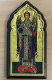 Набор икон. Литография, 5 шт., фото №8