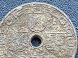 Монета, 1943г, фото №4