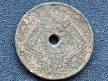 Монета, 1943г, фото №5