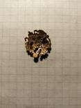 Накладний орел РІ, фото №6