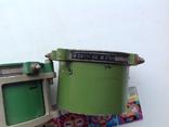 Вентилятори ДВО-1-400., фото №11