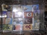 Аудіокасети, фото №2