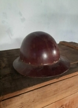 Каска, шлем, фото №2