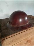 Каска, шлем, фото №5