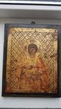 Икона. Великомученик Пантелеимон, фото №3