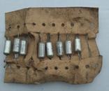 Конденсатори мпм 1 мкф., фото №2