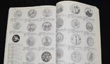 Монеты мира. Легендарный иллюстрированный каталог Краузе 2004 года, фото №5