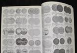 Монеты мира. Легендарный иллюстрированный каталог Краузе 2004 года, фото №6