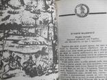 Щерер Літопис Малоросії або історія козаків-запорожців 1994, фото №10