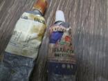 Краски масляные ссср Текстовыделители Чехословакия, фото №8