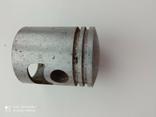 Поршень MAW, виробництва ГДР, фото №5