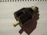 Электрическая пробка для счётчика (250 В, 6,3 А), фото №5