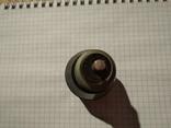 Электрическая пробка для счётчика (250 В, 6,3 А), фото №7