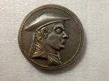 Монета Древняя Греция копия С46, фото №2