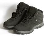Спортивные ботинки 46 размер- стелька 30 см, фото №2