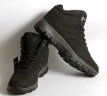 Спортивные ботинки 46 размер- стелька 30 см, фото №8