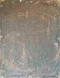 Картина дореволюционная. Подпись Зотиковъ, фото №4