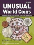 Каталог необычных монет мира, 6-е издание Krause, фото №2