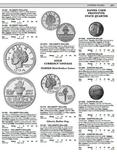 Каталог необычных монет мира, 6-е издание Krause, фото №3
