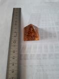 2 браслети і Піраміда Лот, фото №7