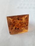 2 браслети і Піраміда Лот, фото №8