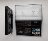 Аудиокассета BASF CHROME II 90, фото №7