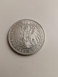 3 марки 1911 г. Пруссия ,,Бреславский университет,,, фото №3