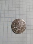 Півторак 1623, фото №2
