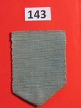 Лента на медаль 10-летие обретения независимости Польша (143№), фото №2
