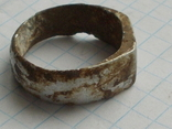 Перстень ПСВ, фото №3