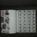 Чай с Джейн Остин Слово 2012 Подарочное издание, фото №4