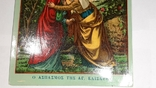 Целование Святой Елисаветы. 1911 год, фото №6