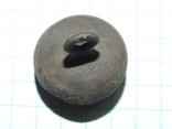 Старинная пуговица, фото №12
