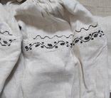 Сорочка #5, фото №6