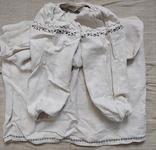 Сорочка #5, фото №2