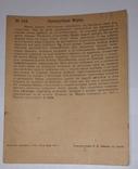 Святая преподобная Марфа. 1911г., фото №5