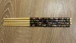 Китайские палочки с эмалями Клуазонне., фото №9