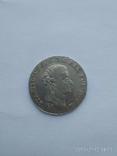 8 грош 1788 Станіслав Август Понятовський, фото №2