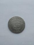 8 грош 1788 Станіслав Август Понятовський, фото №3