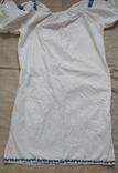 Сорочка #12, фото №3