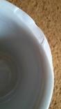 Чайная чашка 1942 год, фото №7