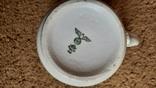 Третий рейх Чайная чашка 1942 год, фото №5