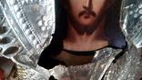 Икона Иисус Христос, фото №10